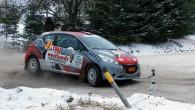47-Rally Aluksne 2018