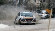 48-Rally Aluksne 2018
