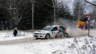 49-Rally Aluksne 2018