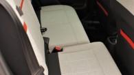 5-Citroen C3 Aircross
