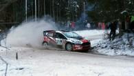 5-Rally Aluksne 2018