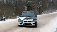 50-Rally Aluksne 2018