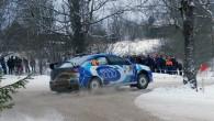 52-Rally Aluksne 2018