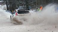 54-Rally Aluksne 2018