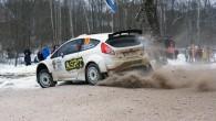 55-Rally Aluksne 2018