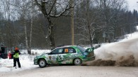 56-Rally Aluksne 2018