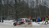 57-Rally Aluksne 2018