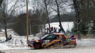 58-Rally Aluksne 2018