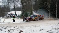 59-Rally Aluksne 2018