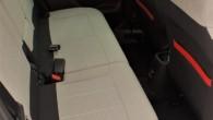 6-Citroen C3 Aircross