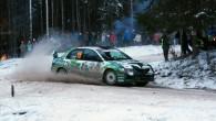 6-Rally Aluksne 2018