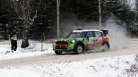 61-Rally Aluksne 2018