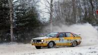63-Rally Aluksne 2018