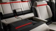 7-Citroen C3 Aircross