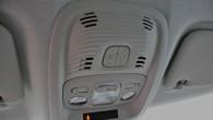 8-Citroen C3 Aircross
