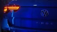 8-VW T-Roc