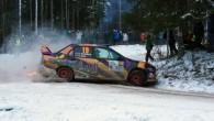 9-Rally Aluksne 2018