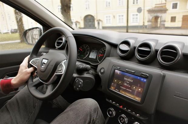 11-Dacia Duster 2