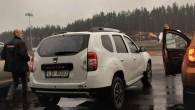 13-Dacia Duster 2