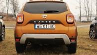 14-Dacia Duster 2