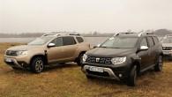 17-Dacia Duster 2