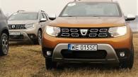 18-Dacia Duster 2