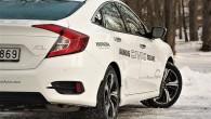 18-Honda Civic Sedan