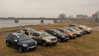 22-Dacia Duster 2