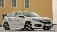 22-Honda Civic Sedan