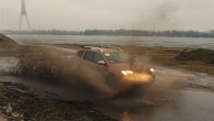 28-Dacia Duster 2