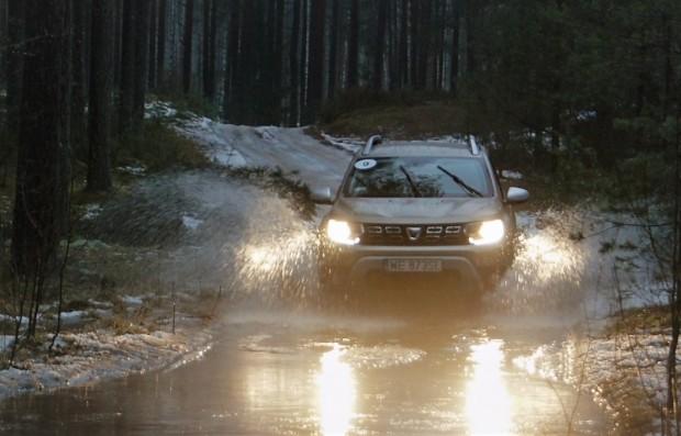 29-Dacia Duster 2