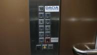 3-Dacia Duster 2