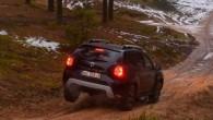 33-Dacia_Duster_4
