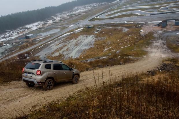 35-Dacia_Duster4