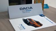 6-Dacia Duster 2