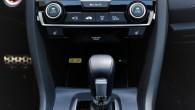 6-Honda Civic Sedan
