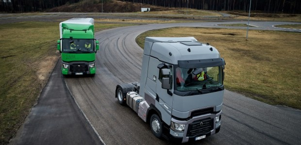 1-renault_truck_press_test_day_1704 (15)