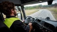 13-renault_truck_press_test_day_1704 (11)