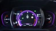 15-Renault Koleos