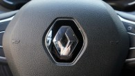 17-Renault Koleos