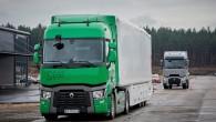17-renault_truck_press_test_day_1704 (6)