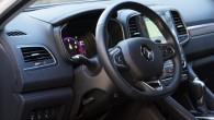 20-Renault Koleos