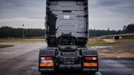 20-renault_truck_press_test_day_1704 (23)