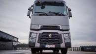 21-renault_truck_press_test_day_1704 (22)