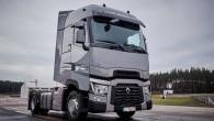 22-renault_truck_press_test_day_1704 (8)