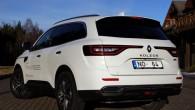 32-Renault Koleos