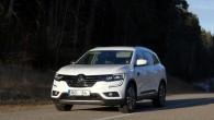 43-Renault Koleos