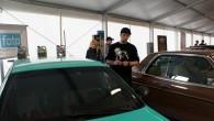 6-Izstade Auto 2018