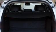 6-Renault Koleos