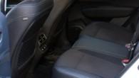 9-Renault Koleos
